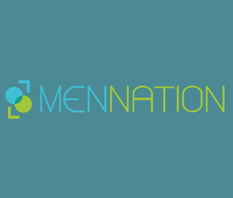 MenNation Review 2021
