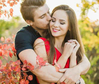 Anastasiadate Review 2021